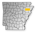 Poinsett County
